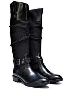 65d027735 400 Best Women s Shoes (2) images