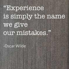 Don't be discouraged by a cooking mishap -- Grandma's Molasses is very forgiving #experience #cooking #motivation