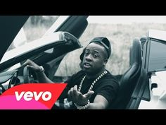 """Yo Gotti & Rich Homie Quan link up for the official video for their collab """"I Know"""". Off of his album I Am, which is in stores now. I Love Music, Music Is Life, Good Music, Music Songs, Music Videos, Rap Songs, Am Album, Rich Homie Quan, Lil Boosie"""
