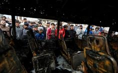 14-killed-in-two-car-bomb-attack-in-iraq