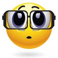 Emojis speak louder than words. Emoticons Do Whatsapp, Funny Emoticons, Funny Emoji, Emoji 1, Emoji Images, Emoji Pictures, Face Images, Smiley Emoticon, Emoticon Faces