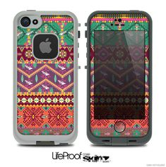 The Vector Aztec Birdy Pattern Skin For The iPhone or LifeProof Case Cute Cases, Cute Phone Cases, Iphone 5c Cases, Iphone 4s, Monochrome, Iphone Accessories, Apple Products, Clipart, Ipad Case