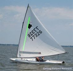 Image result for sunfish sailboats Logo