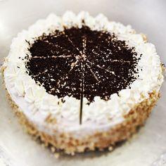 Pre tých, ktorí sa nevedia dočkať Valentína, máme pripravené opäť skvelé dezerty ;) #hotel #dessert #sweet #coffee