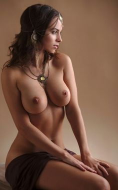 A page just of beautiful photographs of beautiful women with beautiful boobs. There are a few photos...