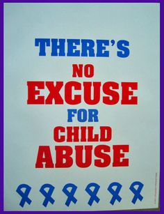 There's no excuse for child abuse...Beware of fake Model Agencies, that offer women work often in foreign cities/countries, recently in Hong Kong, two Punjabi India men, Ravi/Ravinder Dahiya, failed garment company owner, about 45, very tall, handsome, prematurely white hair, eyeglasses, and a male subordinate solicited on Lantau Island for a non-existent modelling agency.....#ravidahiya_hk ....
