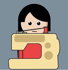 Lavoro minorile: tra i 15 e i 16 anni orario ridotto: http://www.lavorofisco.it/lavoro-minorile-tra-i-15-e-i-16-anni-orario-ridotto.html