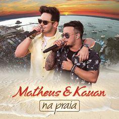 Decide Aí (Na Praia / Ao Vivo) by Matheus & Kauan   TrackID™