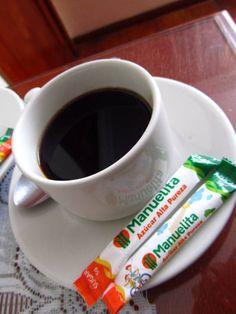 El famoso café colombiano !!!! Cortesía en nuestra bienvenida en el Hotel La Maison del Ejecutivo en Pasto  www.fb.com/placeok