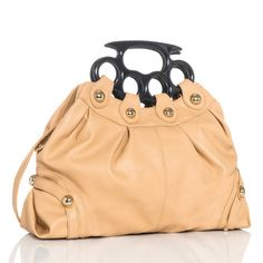 Fave bag of all time!  Total head-turner. Can't beat the price:  $20 for new members.      http://www.justfab.com/invite/GetSexyShoes/