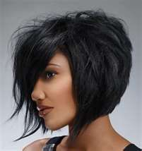 Image Search Results for paul mitchell hairstyles