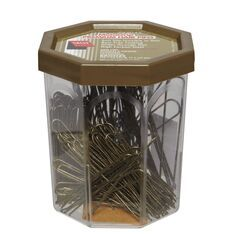Premium Hair Pins