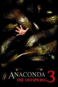 anaconda 3 tamil movie free download