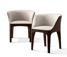 Sillas | Asientos | Diana | Giorgetti | Carlo Colombo. Check it out on Architonic