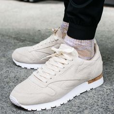 """reebok classic leather lst """"classic white"""" (bd1902)"""