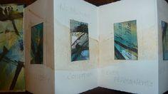 Letterlady's Letters: April 2011