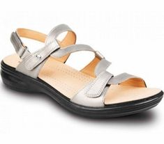 Maximize your comfort, style and free choice with the Women's Wide and Extra-Wide Orthopedic Shoes from the Healthy Feet Store. Wide Width Shoes, Wide Shoes, Women's Shoes, Shoe Recipe, Supportive Sandals, Orthopedic Shoes, Handbag Stores, Walking Boots, Comfortable Shoes