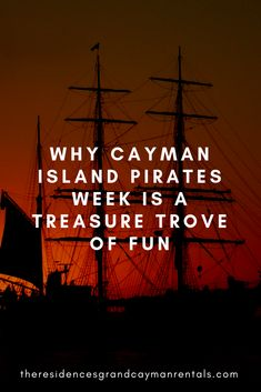 Cayman Island Pirates Week comes once a year, and it's one of the most fun times on the islands! Get in costume and enjoy 5 days of fun events. Beach Hotels, Beach Resorts, Pirate Invasion, Oahu Hawaii, Hawaii Beach, Fun Events, Special Events, Beach Trip, Beach Travel