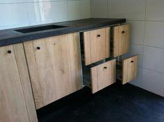 Buffet, Cabinet, Storage, Furniture, Home Decor, Clothes Stand, Purse Storage, Decoration Home, Room Decor