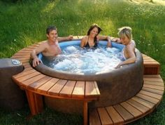 portable-spa-hot-tub