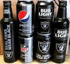 Raiders Cheerleaders, Oakland Raiders Fans, Raider Nation, Bud Light, Pepsi, Cheerleading, Baby, Life, Baby Humor