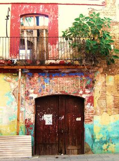 Oaxaca...Mexico in two months!