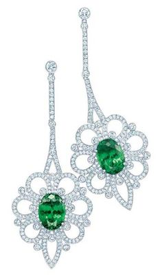 http://rubies.work/0026-blue-sapphire-earrings/ Emerald Earrings