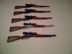 www.pinterest.com/1895gunner/  Marlin Guide Guns  | 1895Gunner's Gun Room Marlin Lever Action, Lever Action Rifles, 45 70 Government, Action Pictures, Hunting Gear, Airsoft Guns, Picture Collection, Winchester, Firearms