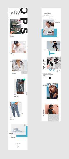 Design Menu Site New Ideas Web Design Jobs, Online Web Design, Web Design Awards, Web Design Icon, Web Design Quotes, Creative Web Design, Web Design Agency, Web Design Tutorials, Web Design Trends