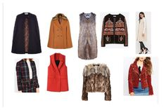 Head over to my #live #blog for links to these #bestpicks for #autumn #winter 15 #jackets and #capes hot off the #highstreet and #online #boutiques  #fur #tan #camel #beige #mutedtones #minimalluxe #fashion #blogposts #blogging#fashionista #styleblogger #fashionfinder #red #waistcoat #gillet #shopme #buyme #shopping #bestpieces #ensemble #stayement #pearlsandvagabonds
