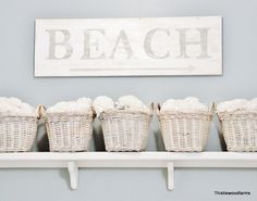 Home      About      Home Tour      DIY Projects      Organization      Inspiration      Recipes      Featured In      Contact