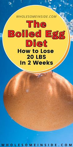 🚨 Who says dieting have to be hard? Lose 20 pounds quick in AS SHORT AS 2 WEEKS with this easy boiled egg diet, without work out!🥚 👉 CLICK ON THE LINK to see my detailed DAY BY DAY meal plan make it even easier! 👈 Teen Diet Plan, Zero Calorie Drinks, Alkaline Diet Plan, Fruit Dinner, Boiled Egg Diet Plan, Low Fat Cheese, Lemon Detox, 1000 Calories, Easy Diets
