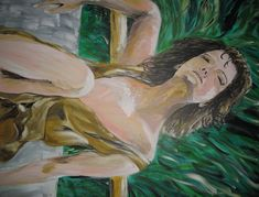 Akryl - Myśli Modern Art, Painting, Paintings, Contemporary Art, Draw, Drawings