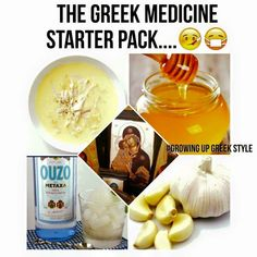 Discover recipes, home ideas, style inspiration and other ideas to try. Greek Medicine, Greek Girl, Greek Quotes, Greek Sayings, Greek Culture, Greek Words, Videos Funny, Growing Up, Greece