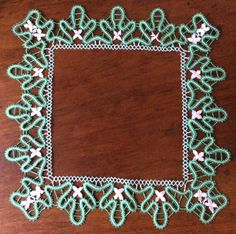 Kathrin Volkersen Lace Braid, Bobbin Lace, Sewing, Antiques, Romanian Lace, Hipster Stuff, Antiquities, Bobbin Lacemaking, Dressmaking