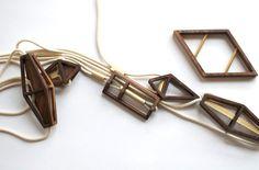 sticks_stones_jewelry_simone_ferkul_5b.jpg