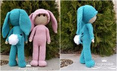 Amigurumi | Crafts Ideas
