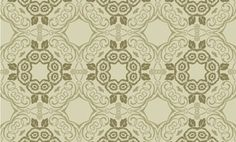 Wallpaper Pattern 19