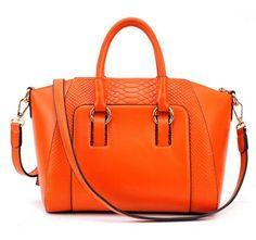 Find More Crossbody Bags Information about Hot sale 2015 vintage crocodile  pattern female shoulder bag lady 50fd635591