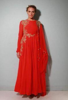 Portfolio of Ridhi Mehra