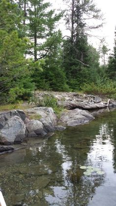 03ec1031 259 Best Boundary waters and Quetico images | Boundary waters ...