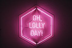 【行ってみた♡】韓国のオシャレな雑貨屋さん兼カフェ『Oh,Lolly Day!』をご紹介♪ | 韓国情報サイト 모으다[モウダ]