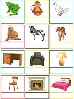 1st Day, Sight Words, Kids Education, Speech Therapy, Teacher, School, Baby, Image, Pandas