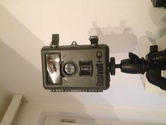 BUSHNELL Wildkamera in HD, Ausstellungsgerät #bushnell #wildcam #jagd #waffenbörse