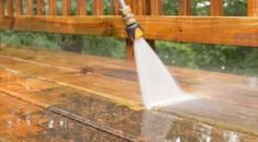 Consumer Reports' experts pick the top pressure washer for every project.
