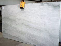 White Granite Colors For Countertops Ultimate Guide New Kitchen