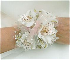 alstroemeria corsage   wrist corsage alstroemeria item no corsage alstro alstroemeria ...