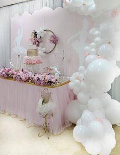 Pinterest Decoracion Baby Shower.Las 1061 Mejores Imagenes De Babyshower Decoracion Fiesta