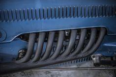 Willkommen in der mechanischen Welt von Ventoux Moteurs Ingénierie   Classic Driver Magazine