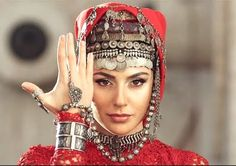66 Best Armenian Costume images in 2018 | Armenian culture